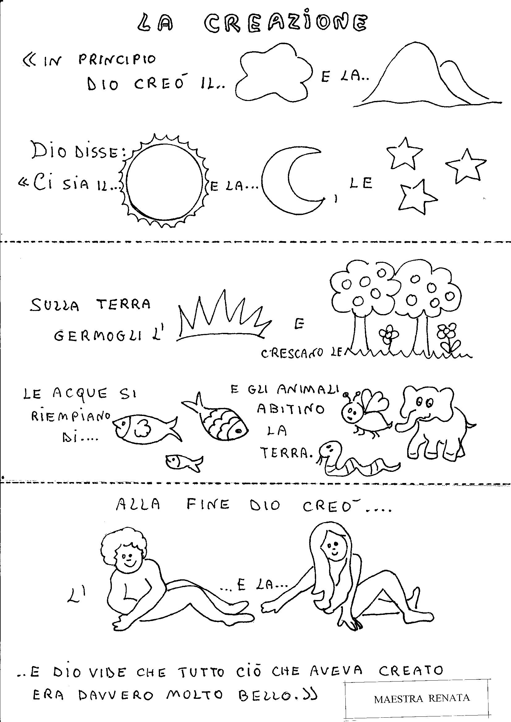 un giorno in italia 1 pdf