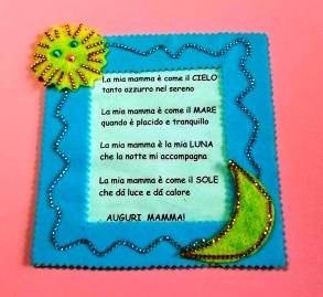 http://maestrarenata.altervista.org/quadretti-per-tutte-le-feste.html