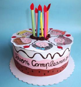 http://maestrarenata.altervista.org/festa-di-compleanno.html