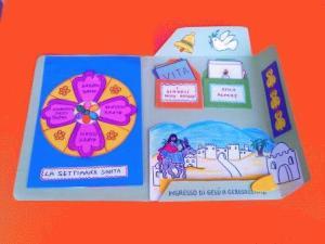 i lapbook della maestra renata