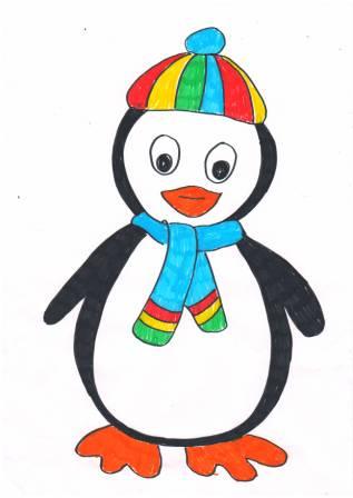 Lapbook inverno maestrarenata for Addobbi inverno scuola infanzia