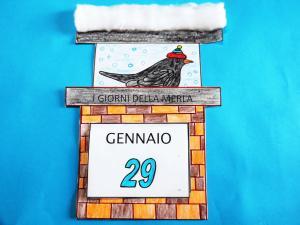 http://maestrarenata.altervista.org/i-giorni-della-merla.html