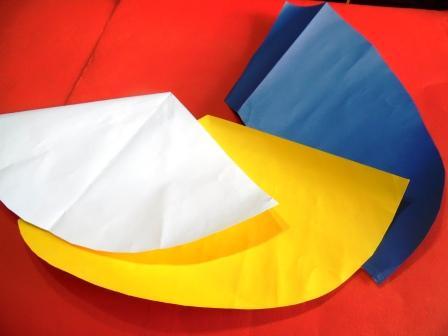 aliexpress nuova collezione buona consistenza Carnevale con cappelli da favola - MaestraRenata